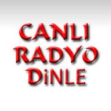 İzmir Türk Fm Radyo Dinle